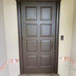 plantation-33317-impact-front-door-impact-door-exterior-door-replacement