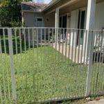 davie-33314-picket-fence-aluminum-fence-repair