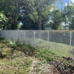 picket-fence-aluminum-fence-repair-davie-33314