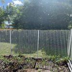 aluminum-fence-repair-davie-33314-picket-fence
