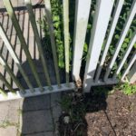 picket-fence-davie-33314-aluminum-fence-repair