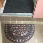 general-contractor-tile-installer-handyman-parkland-33067