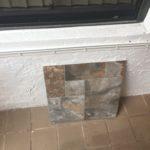 parkland-33067-handyman-tile-installer-general-contractor