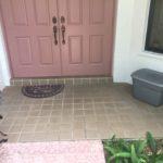 handyman-general-contractor-tile-installer-parkland-33067