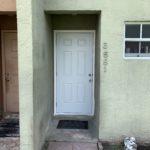 door-company-sunrise-33351-handyman-impact-front-door-front-door-repair-in-sunrise-door-contractor-exterior-door-replacement-general-contractor