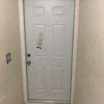 door-contractor-front-door-repair-in-sunrise-impact-front-door-sunrise-33351-exterior-door-replacement-door-company-general-contractor-handyman