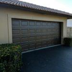 miami-dade-approved-garage-door-impact-garage-door-plantation-33317