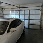 impact-garage-door-plantation-33317-miami-dade-approved-garage-door