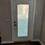 exterior-door-replacement-impact-door-impact-front-door-plantation-33317