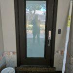 exterior-door-replacement-impact-door-plantation-33317-impact-front-door