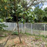 davie-33314-aluminum-fence-repair-picket-fence
