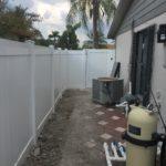 miami-33177-handyman-general-contractor-fence-company-fence-contractor-pvc-fence