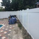 general-contractor-fence-contractor-fence-company-handyman-miami-33177-pvc-fence