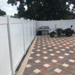 fence-company-fence-contractor-pvc-fence-miami-33177-handyman-general-contractor