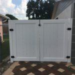 fence-contractor-fence-company-miami-33177-pvc-fence-general-contractor-handyman