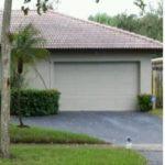 plantation-33317-miami-dade-approved-garage-door-impact-garage-door