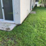 ready-mix-concrete-handyman-concrete-slab-plantation-33324-general-contractor-concrete