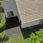 general-contractor-ready-mix-concrete-concrete-plantation-33324-concrete-slab-handyman