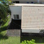 concrete-slab-general-contractor-concrete-ready-mix-concrete-handyman-plantation-33324