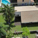 plantation-33324-general-contractor-concrete-ready-mix-concrete-handyman-concrete-slab