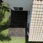 plantation-33324-general-contractor-concrete-concrete-slab-handyman-ready-mix-concrete