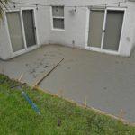 plantation-33324-concrete-concrete-slab-general-contractor-ready-mix-concrete-handyman