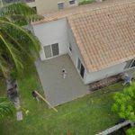 handyman-ready-mix-concrete-plantation-33324-concrete-slab-general-contractor-concrete