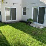 concrete-slab-general-contractor-plantation-33324-concrete-handyman-ready-mix-concrete