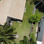 handyman-general-contractor-concrete-slab-plantation-33324-concrete-ready-mix-concrete