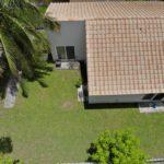 general-contractor-concrete-slab-handyman-concrete-plantation-33324-ready-mix-concrete
