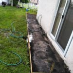 concrete-slab-handyman-plantation-33324-ready-mix-concrete-general-contractor-concrete