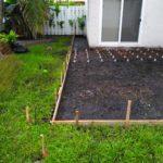general-contractor-ready-mix-concrete-plantation-33324-concrete-handyman-concrete-slab