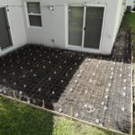 handyman-plantation-33324-concrete-slab-general-contractor-ready-mix-concrete-concrete
