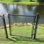 fence-contractor-general-contractor-fence-company-handyman-cooper-city-33328-fence-repair