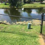 handyman-cooper-city-33328-fence-contractor-general-contractor-fence-repair-fence-company