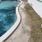 general-contractor-handyman-pool-grounding-electrician-tamarac-33321