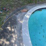 general-contractor-handyman-tamarac-33321-electrician-pool-grounding