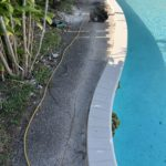 handyman-pool-grounding-general-contractor-electrician-tamarac-33321