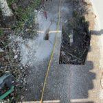 handyman-pool-grounding-electrician-tamarac-33321-general-contractor