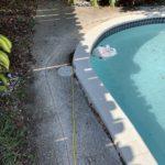 tamarac-33321-general-contractor-handyman-electrician-pool-grounding