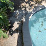 pool-grounding-handyman-tamarac-33321-general-contractor-electrician
