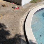 tamarac-33321-pool-grounding-general-contractor-electrician-handyman