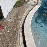 electrician-pool-grounding-general-contractor-handyman-tamarac-33321