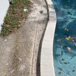 electrician-handyman-tamarac-33321-general-contractor-pool-grounding