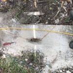 handyman-electrician-tamarac-33321-pool-grounding-general-contractor
