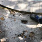 handyman-general-contractor-tamarac-33321-pool-grounding-electrician