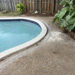 general-contractor-electrician-pool-grounding-handyman-tamarac-33321