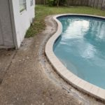 electrician-pool-grounding-handyman-tamarac-33321-general-contractor