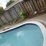 pool-grounding-electrician-tamarac-33321-handyman-general-contractor