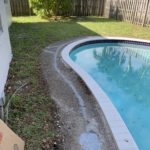 general-contractor-pool-grounding-handyman-electrician-tamarac-33321